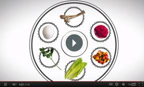 what goes on a passover seder plate what goes on a seder plate and why reformjudaism org