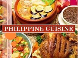 filipino cuisine ppt video online download