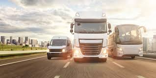 Truck Route Maps Truck Gps Tomtom