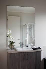 42 best bathroom inspiration images on pinterest bathroom