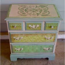 199 best painted furniture images on pinterest paint furniture