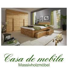 schlafzimmer komplett massivholz u2013 abomaheber info