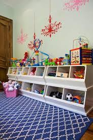 jeu de rangement de chambre bacs à becs jouets enfants dans ma maison jouet