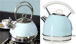 Delonghi Kettle And Toaster Sets Duck Egg Blue Kettle Uk Online Shopping