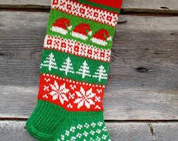 knit etsy