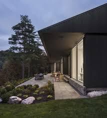 25 best modern outdoor decomposed granite patio porch deck