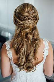 wedding hair wedding hair wedding makeup weddingwire wedding hair hairstyles