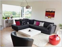 canape poltron sofa poltron nouveau canapé poltron et sofa idées de décoration la