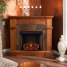 wildon home market electric fireplace reviews wayfair reg arafen