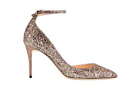 wedding shoes daily best sparkly wedding shoes