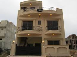 6 Pakistan Modern Home Designs Simple Design In Home Design In Pakistan Extraordinary Inspiration