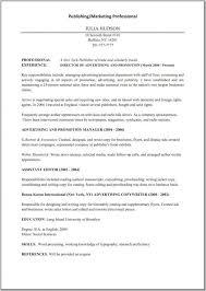 esthetics cover letter best esthetician cover letter examples