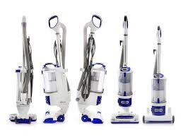 Shark Vaccum Amazon Com Shark Rotator Nv500 Lift Away 3 In 1 Vacuum Cleaner