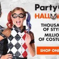 Party Halloween Costumes Store Halloween Costumes Halloween Divascuisine