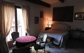 chambre d hote levie ancien pressoir à l huile bâtisse corse traditionnelle levie
