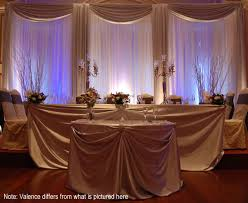 wedding backdrop prices backdrops