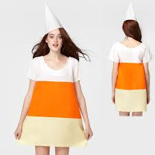 candy corn costume cutie candycorn dress