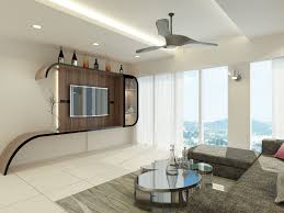 exclusive interior design for home home decor hdb home decor ideas room design decor luxury and