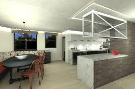 Hospitality Interior Design Hospitality Interior Design Portfolio Robyn Scott Interiors