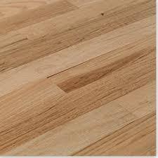 unfinished hardwood floor hardwood flooring red oak builddirect