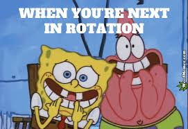 Funny Gifs And Memes - spongebob next in rotation funny gif weed memes weed memes