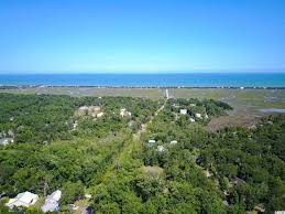 46 pilot house pl pawleys island sc 29585 mls 1714370 the