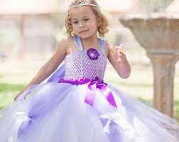 Princess Sofia Halloween Costume Sofia 1st Dress Etsy