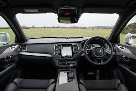 2003 xc90 new volvo xc90 impartial low down uk car lease pcp u0026 pch deals