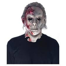 Good Scary Halloween Costumes 34 Scary Images Halloween Masks Masks