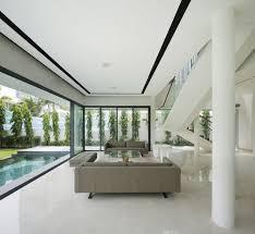 112 best interior ideas images on pinterest interior ideas jim
