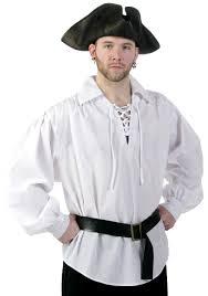 Halloween Shirts For Men Pebbles U0026 Bam Bam Costumes Scary Halloween Shirt Memes