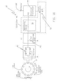 patente us20050017602 shaft mounted energy harvesting for