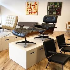 urban modern interior design urban modern