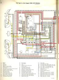 wiring diagram vw transporter t5 wikishare