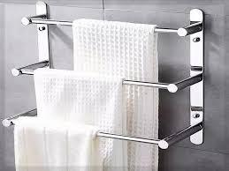 badezimmer zubehör günstig badezimmer accessoires gunstig frisch badezimmer accessoires