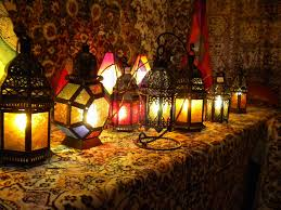 antique moroccan lanterns moroccan lanterns your home decor