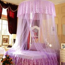 Pink Canopy Bed Best Bed Canopy For Girls U2014 Emerson Design