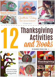 childrens thanksgiving books the best children s thanksgiving books to read this fall