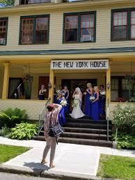 new york house wedding services the new york house