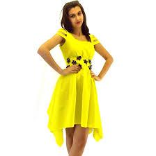 rochii de vara rochie rochii de vara rochii de zi rochii online