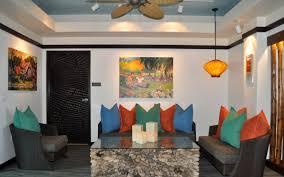 Beach House Kauai Restaurant by Beach House Restaurant U2013 Kala Interior Design