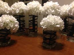 Bulk Wedding Flowers Wedding Flowers Weddingbee