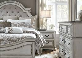 upholstered bedroom set bedroom bedroom set toronto bedroom sets upholstered bedroom