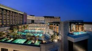 Hotels Near Seoul Incheon International Airport Incheon Best