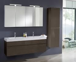spiegelschränke für badezimmer spiegelschrank ordnung im bad bad11 ratgeber