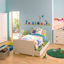 chambre garcon conforama chambre d enfant les plus jolies chambres de garçon une chambre