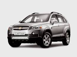 chevrolet captiva 2011 crash the party with the chevrolet captiva