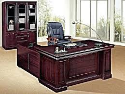 Small Oak Computer Desks For Home Small Oak Computer Desks For Home Tandemdesigns Co