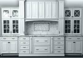 lowes kitchen cabinet pulls kitchen cabinet hardware lowes large size of modern kitchen nickel