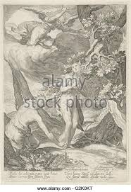 adam and eve expelled stock photos u0026 adam and eve expelled stock
